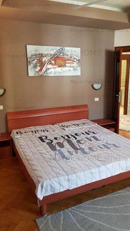 Apartament Impecabil 3 Camere | Perfect Investitie | Armeneasca - imaginea 1