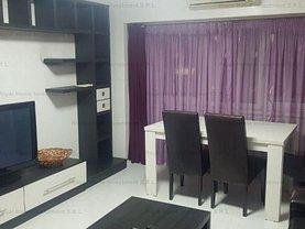 Apartament de închiriat 3 camere în Bucuresti, Central