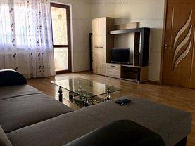 Apartament de închiriat 2 camere, în Bucureşti, zona Vitan Mall