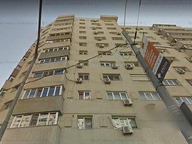 Apartament de vânzare 3 camere, în Bucureşti, zona Banu Manta
