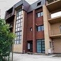 Apartament de vânzare 25 camere, în Otopeni, zona Central