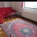 Apartament de închiriat 4 camere, în Săftica