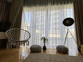 Apartament de vânzare 4 camere, în Bucureşti, zona Grădina Icoanei