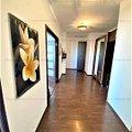 Apartament de vânzare 3 camere, în Otopeni, zona Central