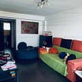 Apartament de vânzare 2 camere, în Popesti-Leordeni, zona Sud