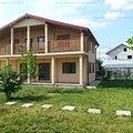 Casa de închiriat 5 camere, în Otopeni, zona Central
