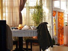 Casa de închiriat 5 camere, în Bucureşti, zona 23 August (Caţelul)
