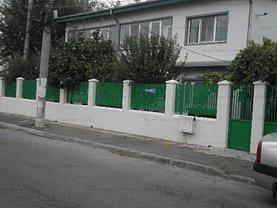 Casa de închiriat 4 camere, în Bucureşti, zona Ferentari