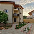 Casa de vânzare 7 camere, în Popeşti-Leordeni, zona Central