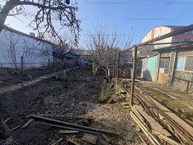 Teren construcţii de vânzare în Bucuresti, Bucurestii Noi