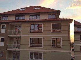 Apartament de închiriat 2 camere, în Timişoara, zona Buziaşului