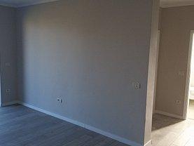 Apartament de închiriat 2 camere, în Dumbravita