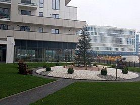 Apartament de vânzare 4 camere, în Timisoara, zona Torontalului