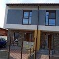 Apartament de vânzare 3 camere, în Timişoara, zona Mircea cel Bătrân