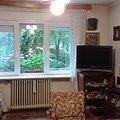 Apartament de vânzare 3 camere, în Timişoara, zona Tipografilor