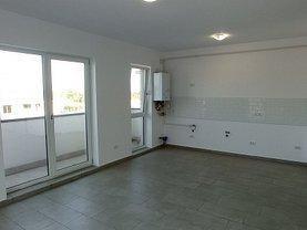 Apartament de vânzare 3 camere, în Timişoara, zona Ghirodei