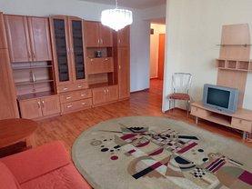 Apartament de închiriat 2 camere în Timisoara, Lipovei