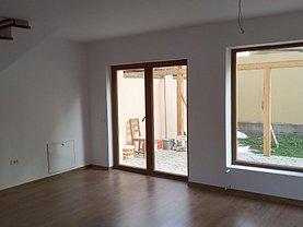 Casa de vânzare 3 camere, în Ghiroda