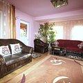 Casa de vânzare 5 camere, în Remetea Mare
