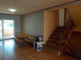 Casa de vânzare 6 camere, în Timişoara, zona Lipovei