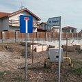Teren constructii de vânzare, în Ghiroda