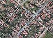 Vânzare teren investiţii în Dumbravita