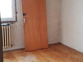 Apartament de vânzare 2 camere, în Bucuresti, zona Titan