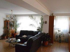 Penthouse de vânzare 3 camere, în Bucureşti, zona Vitan Mall