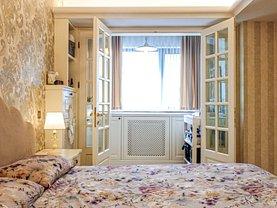 Apartament de vânzare 3 camere, în Iaşi, zona Tătăraşi