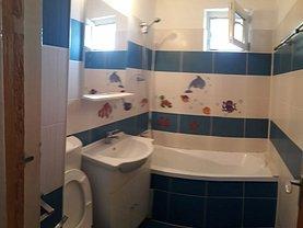Apartament de închiriat 2 camere, în Bucureşti, zona Moineşti