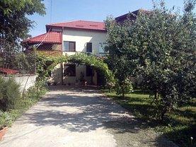 Casa de vânzare 7 camere, în Chiajna