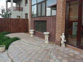 Casa de vânzare 5 camere, în Dragomiresti-Vale