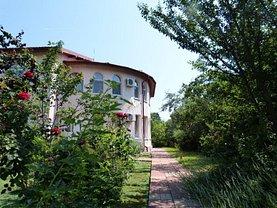 Casa de vânzare 6 camere, în Buftea, zona Ultracentral