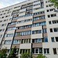 Apartament de vânzare 2 camere, în Bucureşti, zona Veteranilor