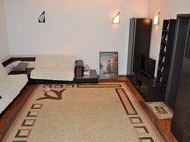 Casa de închiriat 3 camere, în Bucureşti, zona Rahova