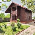 Casa de vânzare 3 camere, în Curcani