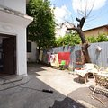 Casa de vânzare 4 camere, în Bucureşti, zona Alba Iulia
