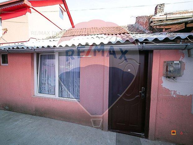 Apartament la casa in zona Bou Rosu - imaginea 2