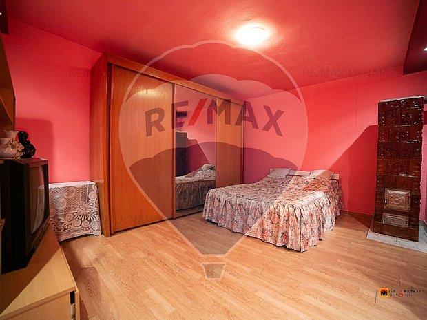 Apartament la casa in zona Bou Rosu - imaginea 1