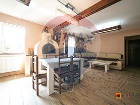 Apartament de vânzare 2 camere, în Arad, zona P-ta Garii