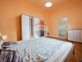 Apartament de vânzare 2 camere, în Arad, zona Aradul Nou