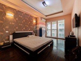 Apartament de închiriat 2 camere în Arad, Functionarilor