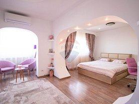 Apartament de vânzare 3 camere, în Arad, zona Micălaca