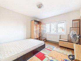 Apartament de vânzare 2 camere, în Arad, zona Malul Mureşului