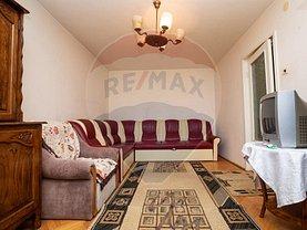 Apartament de închiriat 2 camere în Arad, Fortuna