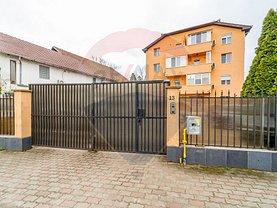 Apartament de vânzare 3 camere în Arad, Intim