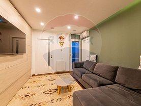 Apartament de închiriat 2 camere, în Arad, zona Malul Mureşului