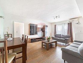 Apartament de vânzare 3 camere, în Arad, zona Subcetate