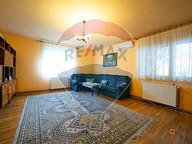 Casa de vânzare 4 camere, în Arad, zona Boul Rosu