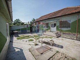 Casa de vânzare 3 camere, în Arad, zona Bujac